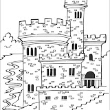 coloriages-chateaux-forts-02.jpg
