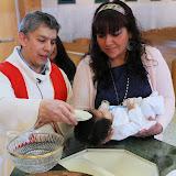 Baptism May 19 2013 - IMG_2881.JPG