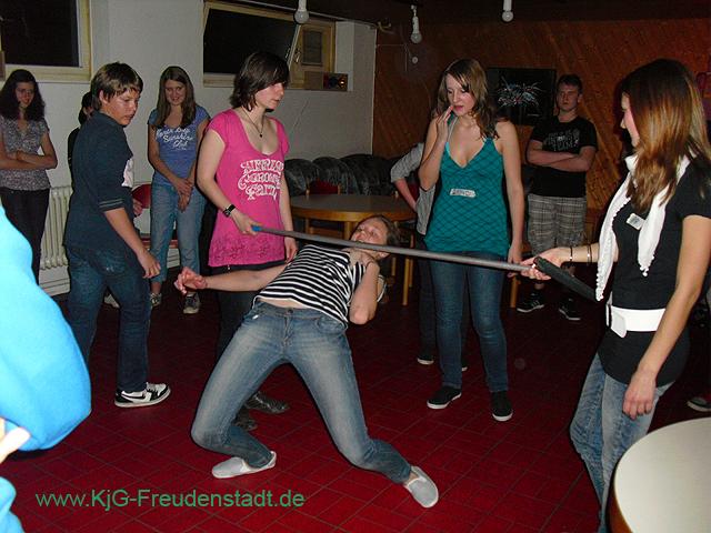 2011FirmWEB - FirmweBCIMG3842.jpg