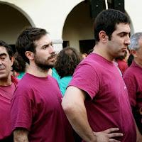 Actuació Barberà del Vallès  6-07-14 - IMG_2848.JPG