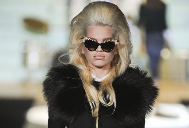 dsquared2_women_sunglasses_autumn_winter_2012