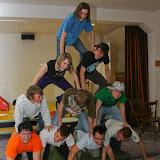 Delovni vikend v Cerknici 2009