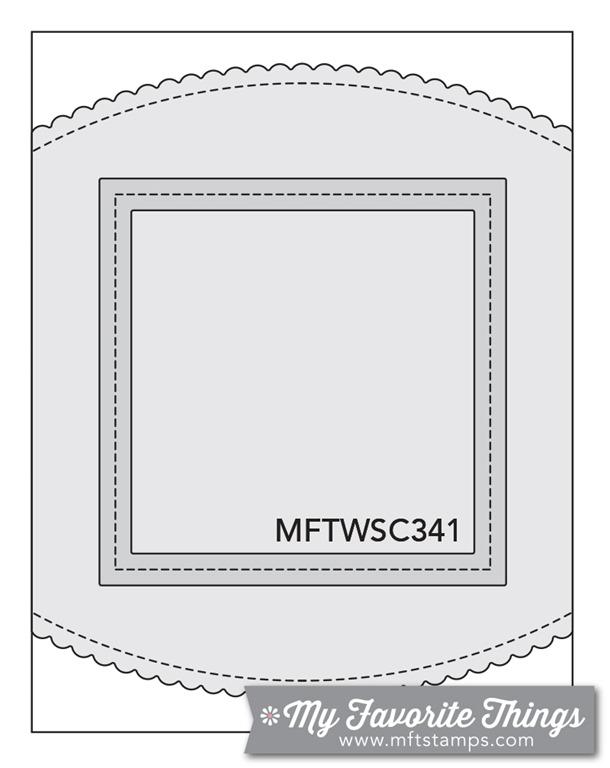 [MFT_WSC_341%5B8%5D]