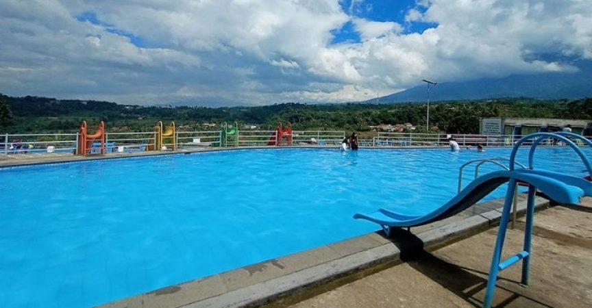 kolam,renang,aldepos,wisata,bogor