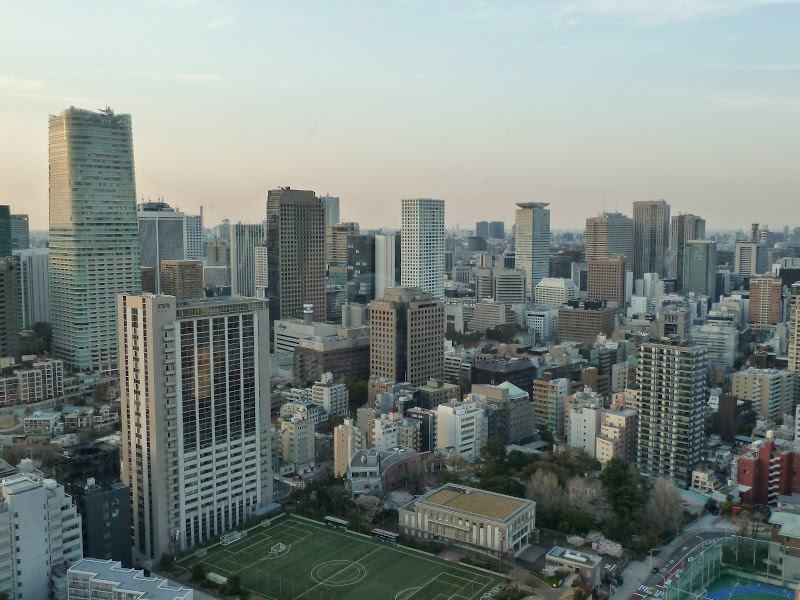 2014 Japan - Dag 3 - mike-P1050534-0070.JPG