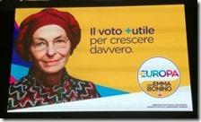 Manifesto di +Europa