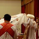 Ordination of Deacon Cyril Gorgy - _MG_1976.JPG