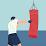 prem pandey's profile photo