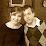 Mary Vasilevski's profile photo