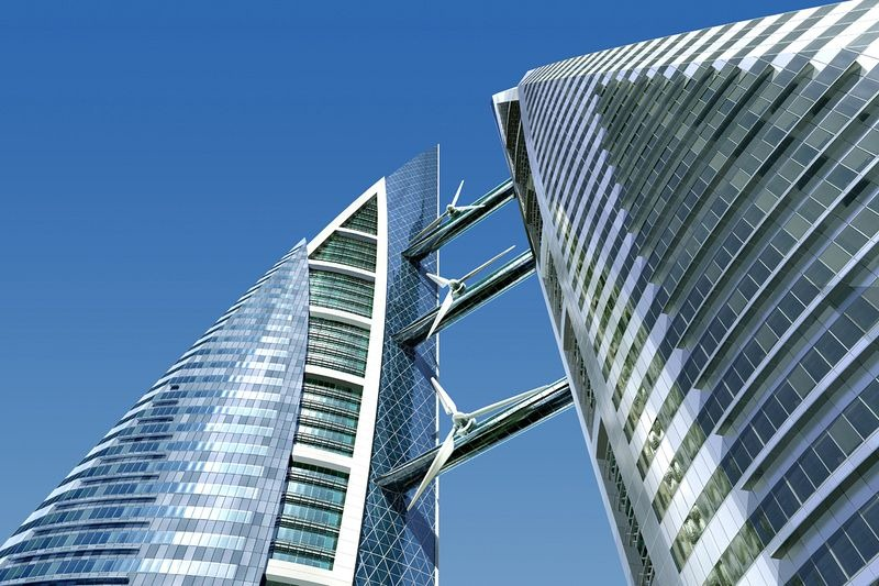 bahrain-world-trade-center-9