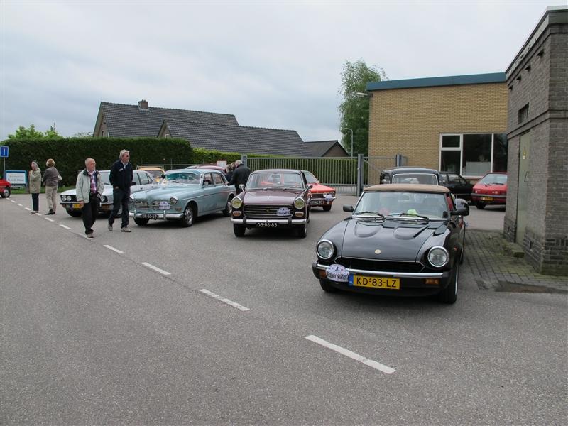Weekend Twente 1 2012 - IMG_0020.jpg