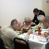 WME DINNER SHOW - IMG_3257.JPG
