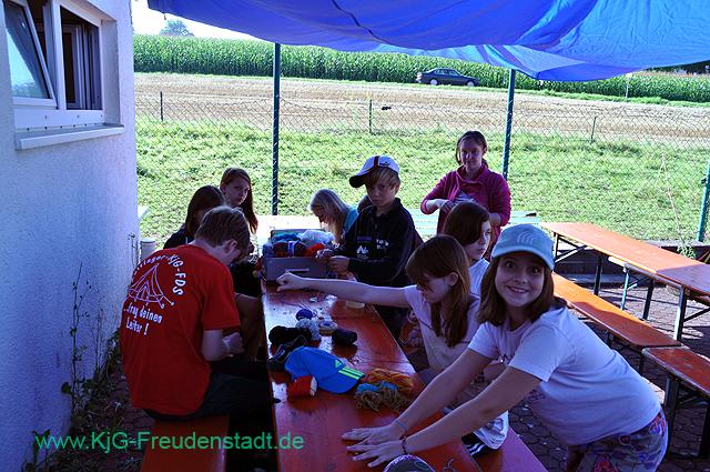 ZL2011Projekttag - KjG-Zeltlager-2011Zeltlager%2B2011%2B006.jpg