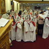 Chanters Ordination & Ecclesiastical Choir Blessing - March 30, 2009 - deacon_ordination_and_ecc_choir_blessing_5_20090330_1072083576.jpg