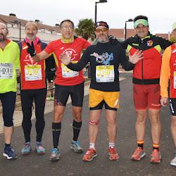 Media Maratón de Miguelturra 2018 (11)