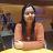 Kumari Akanksha avatar image
