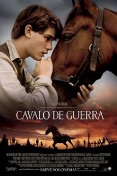 Cavalo de Guerra - (Torrent)