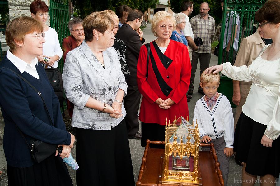 Relikvia sv. Cyrila v Červeníku - IMG_5514.jpg
