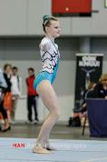 Han Balk Fantastic Gymnastics 2015-9857.jpg