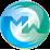 myWebz Developer Pvt. Ltd. (Sangamner)'s profile photo
