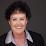 Stacy Peppley's profile photo