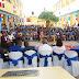 Regional 01 de Educación dio inicio año escolar 2018-2019