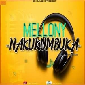 AUDIO | Mellony – Nakukumbuka | Download New song