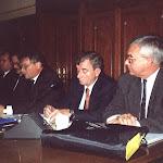 247-Máért ülés 2000 novemberében.jpg