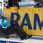 04.03.12 Eesti Ettevõtete Talimängud 2012 - 100m Suusasprint - AS2012MAR04FSTM_154S.JPG