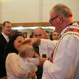 Baptism Noviembre 2014 - IMG_3102.JPG
