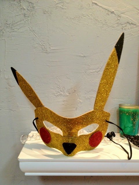 2013-01-25 East Bay Mask Making Workshop - photo%2B2.JPG