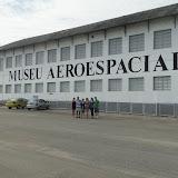 2010-05-08, Viagem Rio, Visita Museu Aeroespacial