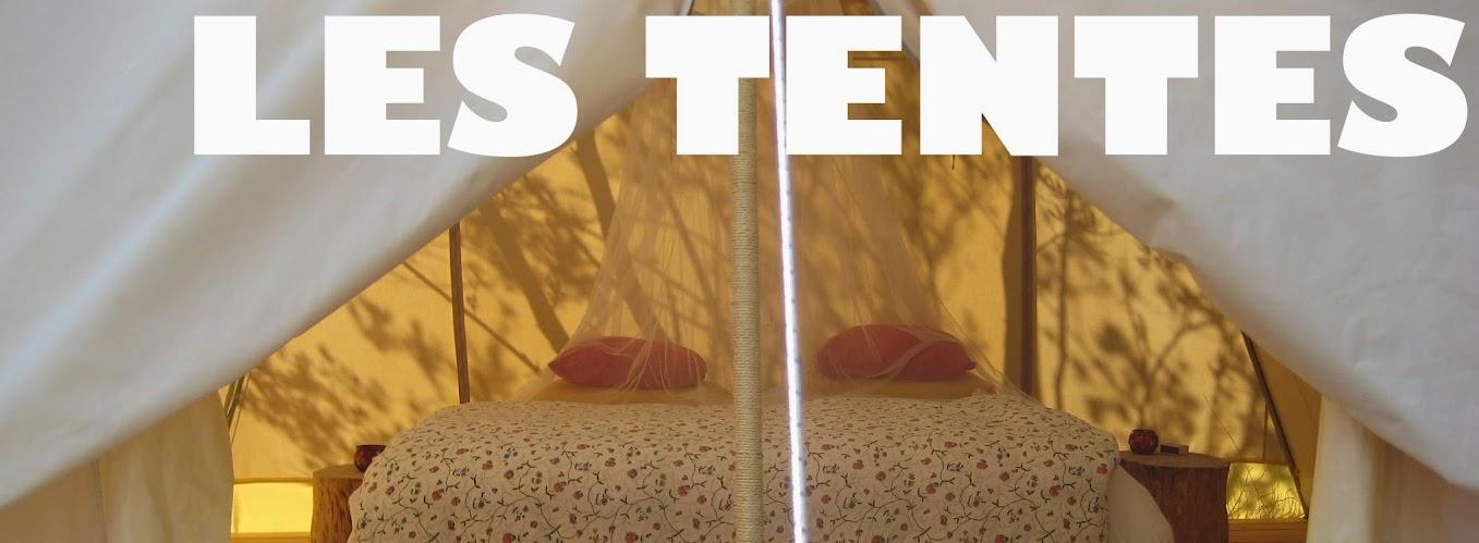 les+tentes-les+tentes+du+mas+kailash-bargemon-dracenie-var-provence-YOGA-serenite-hebergement+insolite-nature-detente