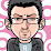 Mohammad Hassan aghasi shahrezaei (OnlineScaner)'s profile photo