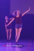 Han Balk Voorster dansdag 2015 avond-2761.jpg
