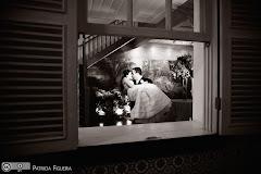 Foto 1856pb. Marcadores: 29/10/2010, Casamento Fabiana e Guilherme, Rio de Janeiro