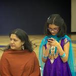 2015 Gudi Padwa (220).jpg