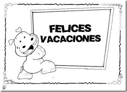 felices vacaciones (1x (4)
