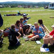 Pow-wow, Ilirska Bistrica 2004 - 100_1361.JPG