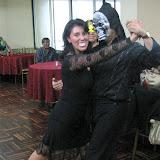 2012-10-28-CiTango-disfraces-cancion-criolla