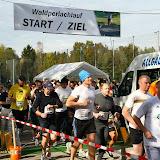 2013_10_20_waldperlachlauf_087_1600.jpg