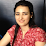 Hasnaa OUMIMOUN's profile photo