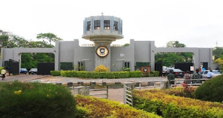 University Of Ibadan Set's Date For Resumption Of Academic Activities For 2019/20 Session