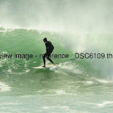 _DSC6109.thumb.jpg