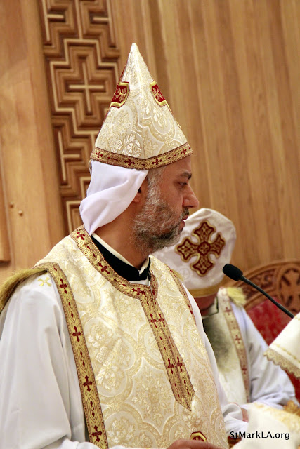 Fr. Cyrils First Liturgy as Celebrant Priest - _MG_1166.JPG