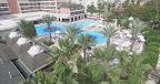 Фото 3 Palmeras Beach Hotel ex. Club Insula