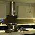 Cách chọn Đèn led dây cho tủ bếp