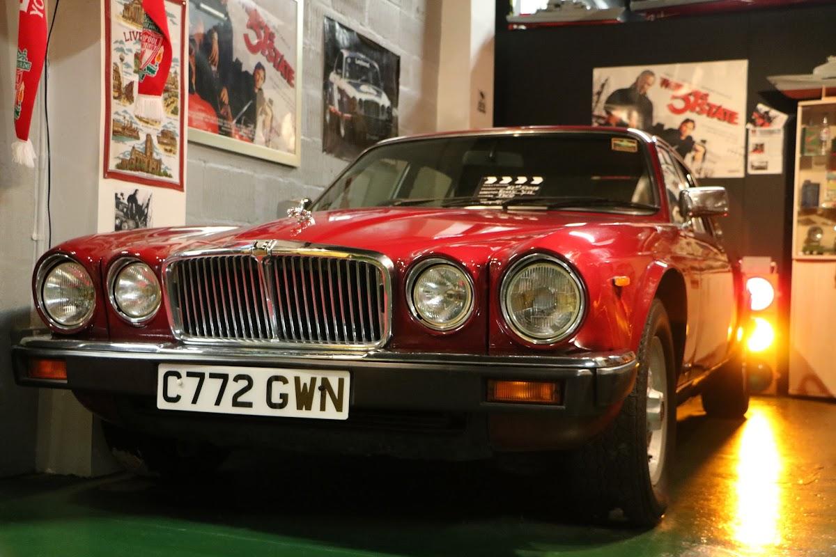 Bo'Ness Motor Museum 0054.JPG