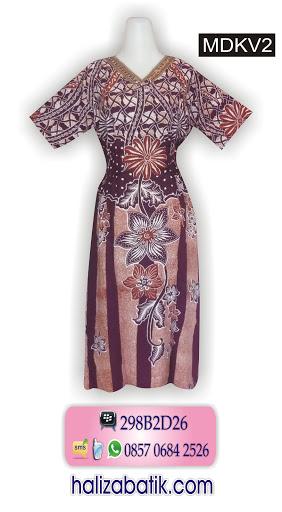 batik wanita, desain baju batik, baju batik pekalongan