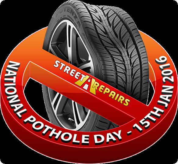 pothole_day_2016